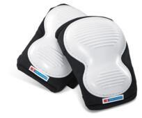 B-Brand Knee Pads - Poly Rigid