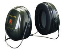 3M Peltor Optime II Ear Defender Neckband - SNR31