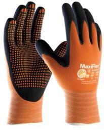 ATG MaxiFlex Endurance Glove - Palm