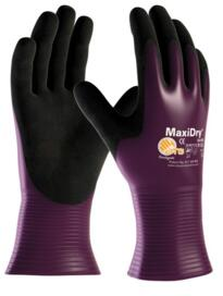 ATG MaxiDry Glove - Drivers General Purpose Liquid proof