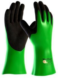 ATG MaxiChem - 35cm Glove