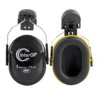 JSP InterGP Mounted Ear Defender - suit all JSP Helmets