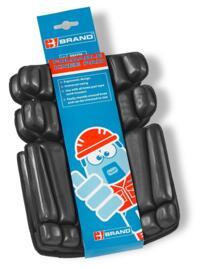 B-Brand Knee Pads - Inserts