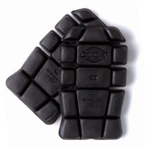 Dickies SA66 Knee Pads - Inserts