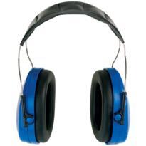 JSP Ear Defenders - Classic GP
