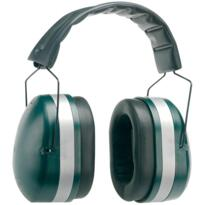 JSP Ear Defenders - Monaco Heavy Duty