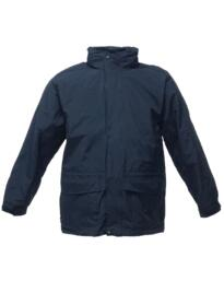 Regatta Benson II 3-In-1 Jacket - Navy