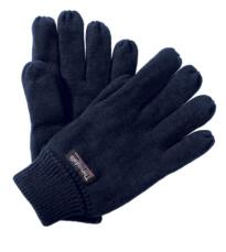 Regatta Thinsulate Gloves - Navy Blue