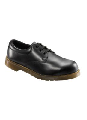 Contractor Cushion Sole Shoe Safety Shoes Psf Hi Visibility Vests