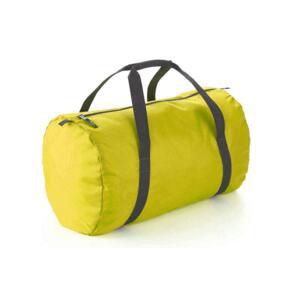 Winter Kit Bag - Yellow