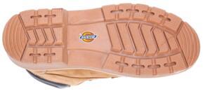 Dickies FA9001 Donegal Boot - Honey