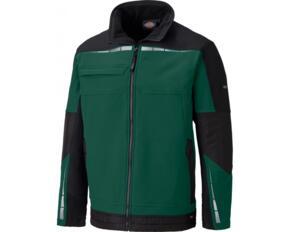 Dickies Pro Jacket - Green