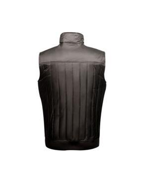 Longsight Bodywarmer by Regatta - Black