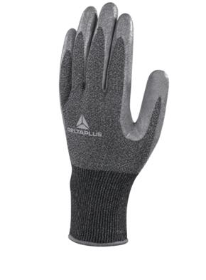Venicut36 Knitted Glove (Pack of 12 pairs) - Grey