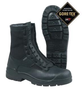 Goliath GORE-TEX® Tactical Quick